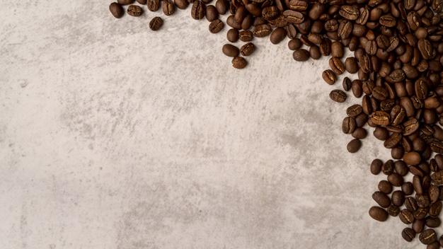 Algunas curiosidades sobre el café