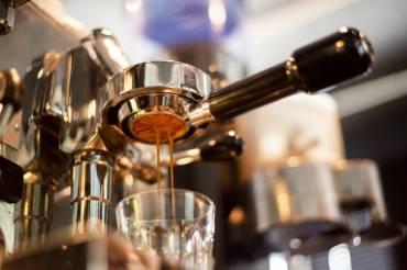 El aroma del café estimula el cerebro