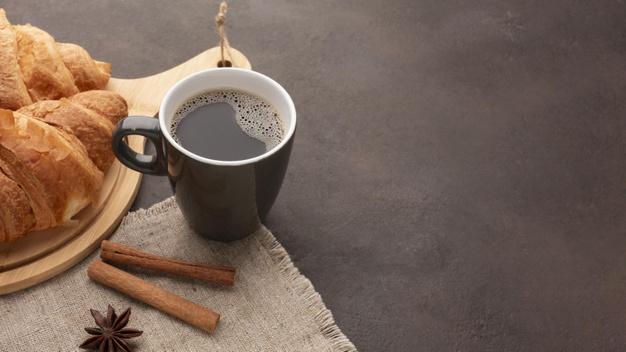 Para gustos, el café.
