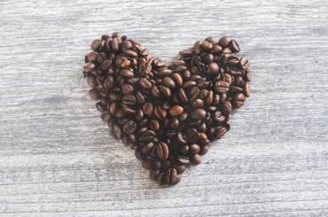 Beneficios de la cafeína para tu salud