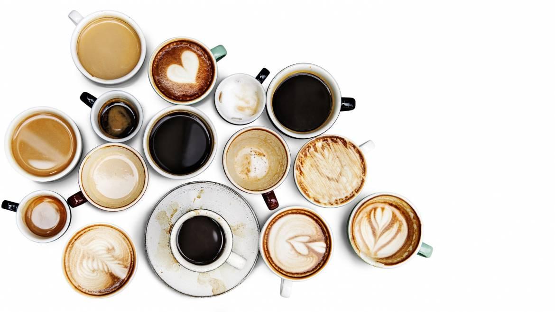 ¿Qué es el café de especialidad?