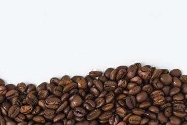 Diferencias entre el café de especialidad y el comercial