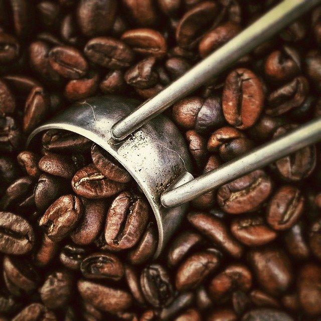 ¿Por qué moler el café justo antes de tomarlo?
