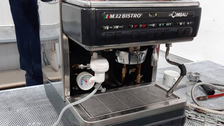¿Por qué privarte de un café de calidad en casa?
