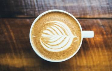 ¿Por qué el café estuvo prohibido?