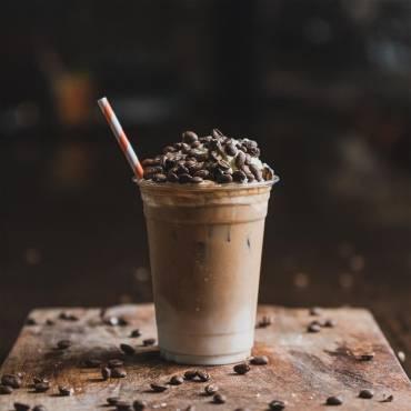 Cómo hacer el café frappé perfecto
