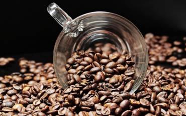 ¿Cuánto sabes del café? ¡Un test de 5 preguntas!