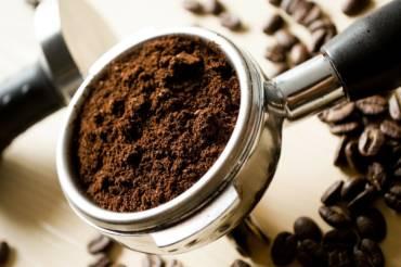 Importancia de la molienda del café