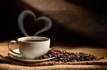 ¿Qué es el café tostado natural?