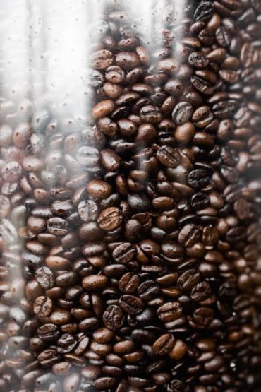 ¿Cómo debo guardar el café en casa?