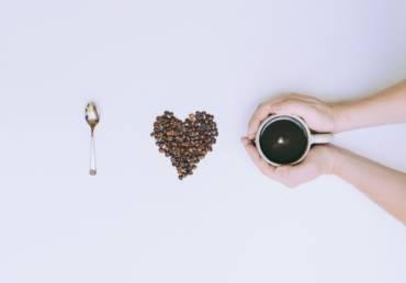 ¿Por qué es bueno tomar café antes de ir al gimnasio?