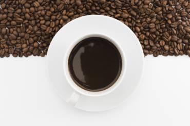 Importancia del grado de humedad en el café