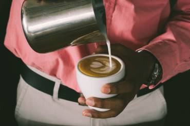 Accesorios de café que necesitas para ser como un barista (II)