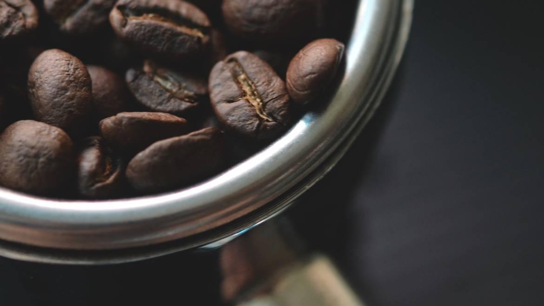 ¿Molienda fina o gruesa? ¡Depende de la cafetera!