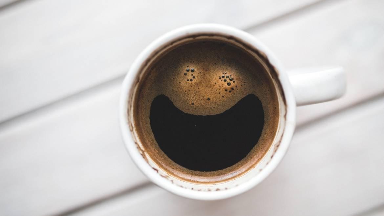 Un tipo de café para cada momento del día