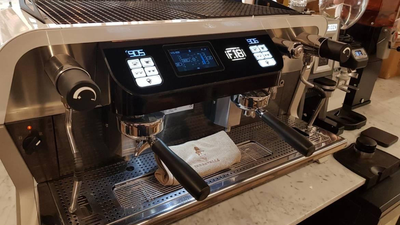 ¿Te contamos dónde tomar buen café en Elche?