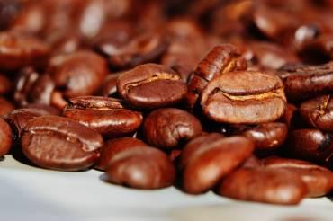 ¿Cuándo es mejor tomar café?