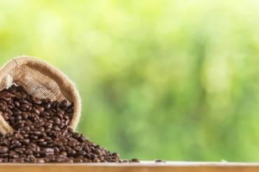 El café de especialidad es mejor para tu salud