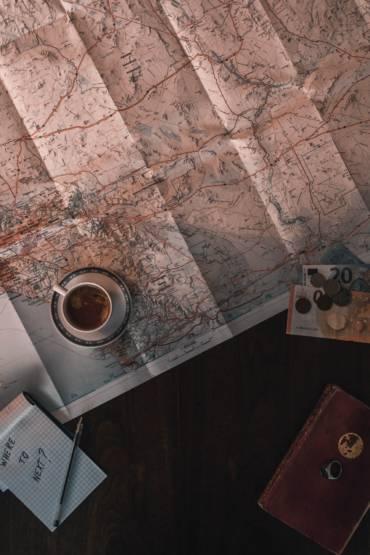 ¿Cómo se toma el café en otros lugares? (II)
