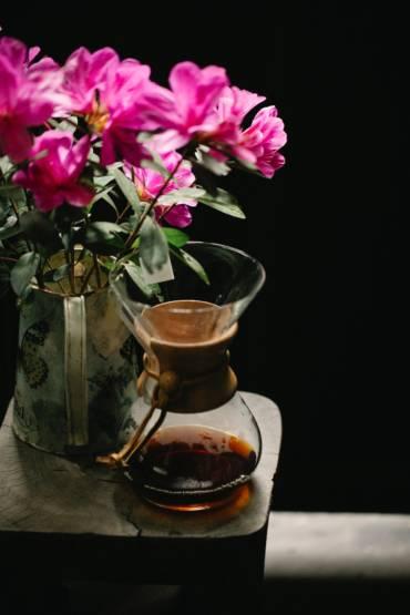 Datos curiosos del consumo de café (II)