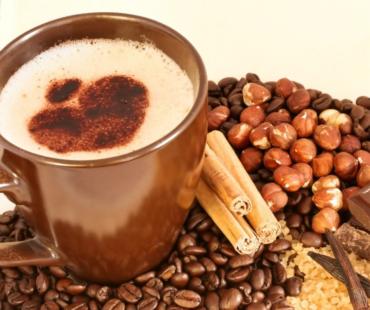 ¿Sabes que la saliva elimina el sabor a café?